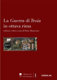 III. Descrizione linguistica e criterî di edizione