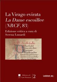 La Virago Evirata