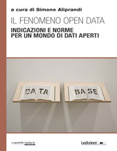 Fare Open Access