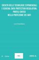 Analisi di strutture organizzative informali mediante reti Wi-Fi e le Facebook Open Graph API: aspetti tecnologici e di privacy compliance
