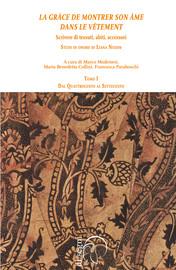 Montrer son rang dans le vêtement. Des façons de s'habiller au Mesnil-Au-Val (1549-1562)