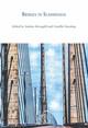 Bridges to Scandinavia