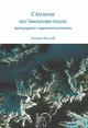 L'Antartide nell'immaginario inglese