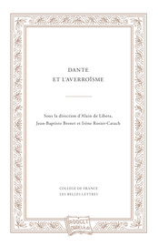 Multitude et bene esse chez Averroès et Dante. Retours sur la MonarchieI, 3