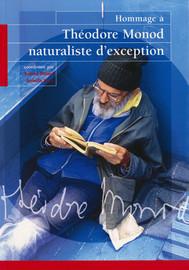 Explorations, récoltes et études botaniques de Théodore Monod1