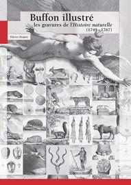 L'illustration de l'Histoire naturelle : ses caractères, ses artistes