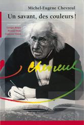 Michel-Eugène Chevreul