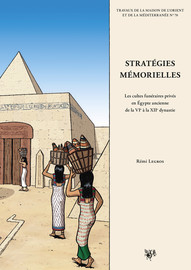 Stratégies mémorielles