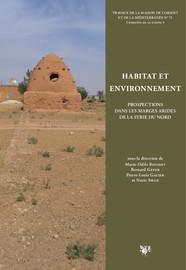 Temples romains et mausolées de la Syrie centrale (2)