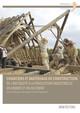 Chantiers et matériaux de construction