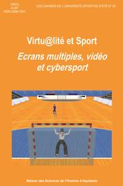 Virtu@lité et sport