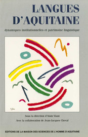 Langues d'Aquitaine