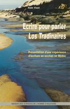Écrire pour parler : Los Tradinaires
