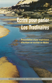 """Textes """"traditionnels"""""""