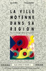 Chapitre II. Étude comparée de l'offre des services aux entreprises à Pau et à Bayonne : caractères et rayonnement géographique
