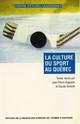 La lente émergence d'une culture sportive chez les francophones montréalais, 1800-1900