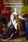 Noblesse française et noblesse polonaise