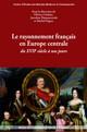 32. Stanislas Leszczyński: le goût d'un prince européen