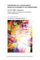 Médias numériques et mondialisation de l'information : l'agenda setting dans l'espace francophone (axe nord-sud)
