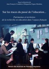 Sur les traces du passé de l'éducation…