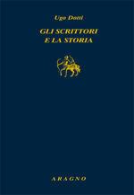 Gli scrittori e la storia