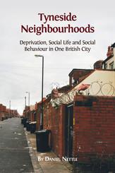 Tyneside Neighbourhoods
