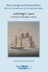 Coleridge's Laws