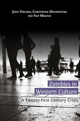 Zombies in Western Culture