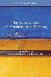 7. Die Europäische Union—ein unrealistisches Projekt?