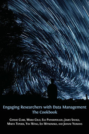8. Engage with Senior Researchers through Archiving