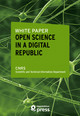 Interview guide for the hearings – The contribution of research to the themes of the Digital Republic Bill
