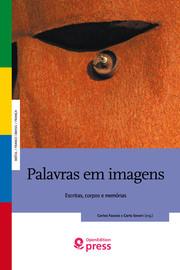 Imagem-palavra: a memória e o verso no cordel contemporâneo (Nordeste do Brasil)