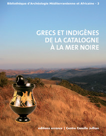 7. Greeks and natives in the region of Odessos