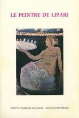 Nouveaux documents sur l'art du Peintre de Lipari