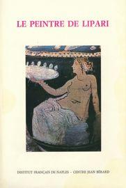 II- Importance de Lipari dans la production de céramique peinte en Sicile et Grande Grèce à la fin du ive siècle avant J.-C.