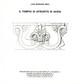 Appendice. Catalogo dei frammenti di elementi architettonici riferibili al tempio