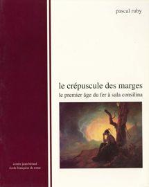 Catalogue des tombes du corpus étudié