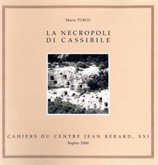 La necropoli di Cassibile