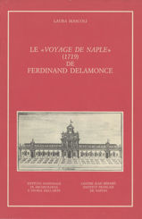 Le « Voyage de Naple » (1719) de Ferdinand Delamonce
