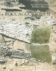 Frammento di tabula bronzea con iscrizione osca dal Pianoro Centrale