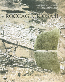 Roccagloriosa II