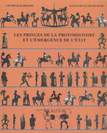 Les origines de l'État dans le sud-est de la Péninsule Ibérique à l'époque pré-romaine