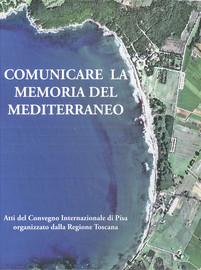 Traitement, conservation et mise en valeur des épaves et matériaux organiques gorgés d'eau, le cas de Marseille
