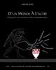 L'anthropologie de l'antiquité et l'archéologie, réflexion sur un parcours