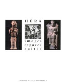 Il ruolo di Hera nel santuario meridionale di Poseidonia1