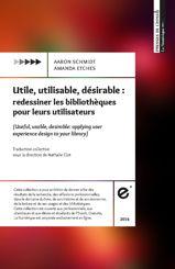 Utile, utilisable, désirable