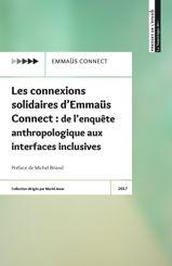 Les connexions solidaires d'Emmaüs Connect