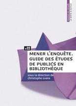 Les bibliothèques municipales en France après le tournant Internet