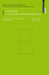 L'éducation à la culture informationnelle