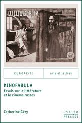 KinoFabula
